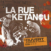 Ouvert-A-Double-Tour-cover-6