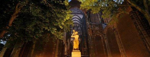 domunder-doek-domkerk-1803x686