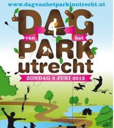 dag_van_het_park_utrecht1.jpg