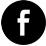 logo facebook kl