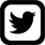 logo twitter kl