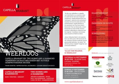 WEERLOOS-voor-en-achterkant-flyer