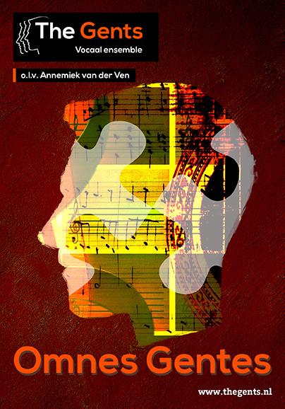 Omnes Gentes poster-zonder witrandjes-kl